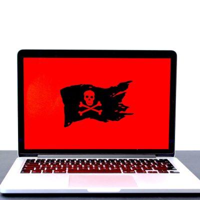 Seguros de Ciber Riesgo