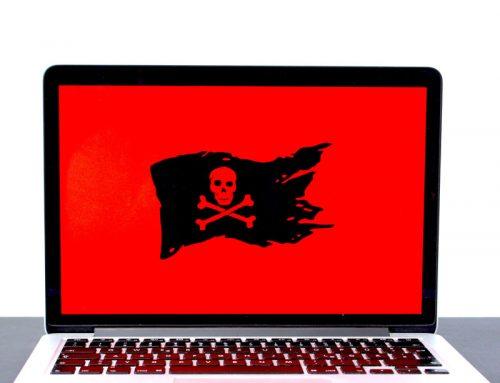 Seguros de Ciber-riesgo