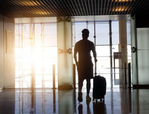Contratación para Sustituir Trabajadores en Vacaciones