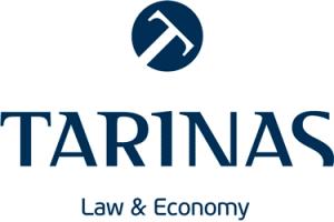 Tarinas abogados