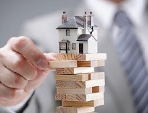 ¿Qué seguros necesito si tengo una hipoteca?