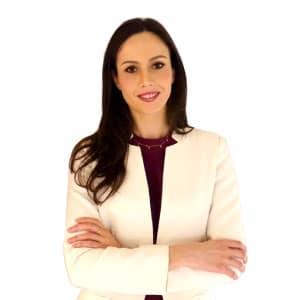 Gemma Ramoneda