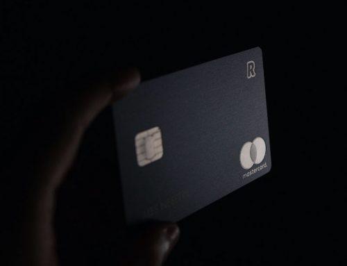 Nueva Regulación del Crédito Revolving