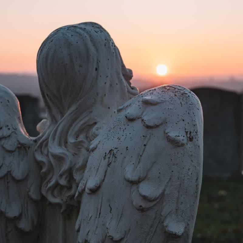 Abuso de las Aseguradoras y Funerarias ante el COVID-19