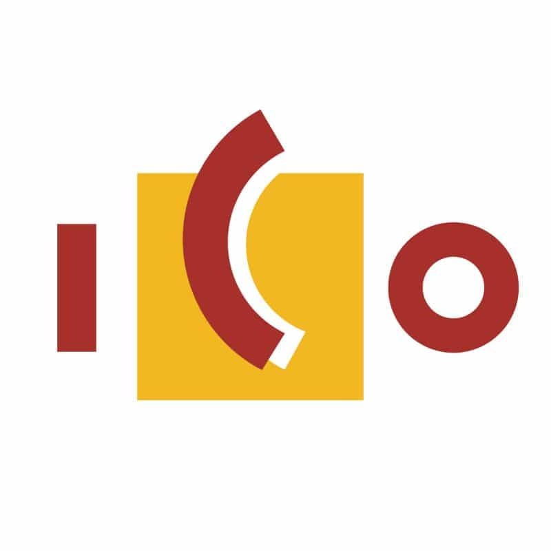 Préstamos ICO COVID 19
