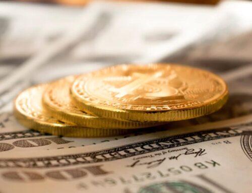 Responsabilidad de las Entidades Bancarias por Recepción de Cantidades a Cuenta Ingresadas por un Tercero