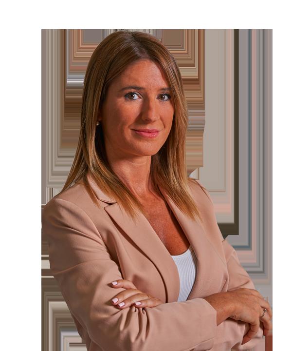 Núria Castillo Gala