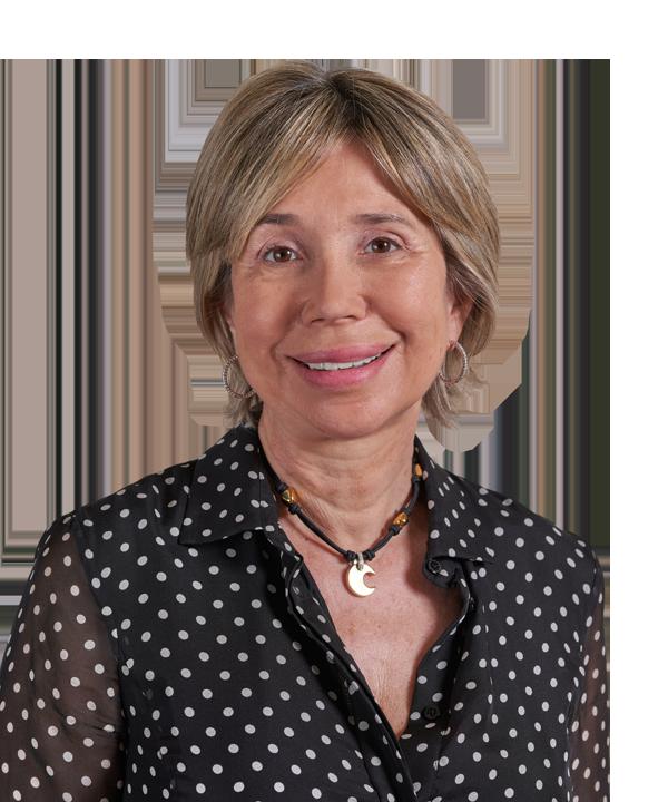 Núria Viladrich Genís