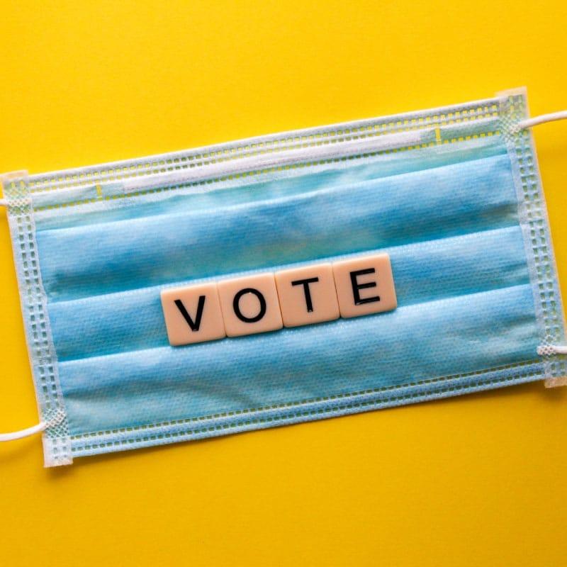 Abandono o Incumplimiento de Mesas Electorales