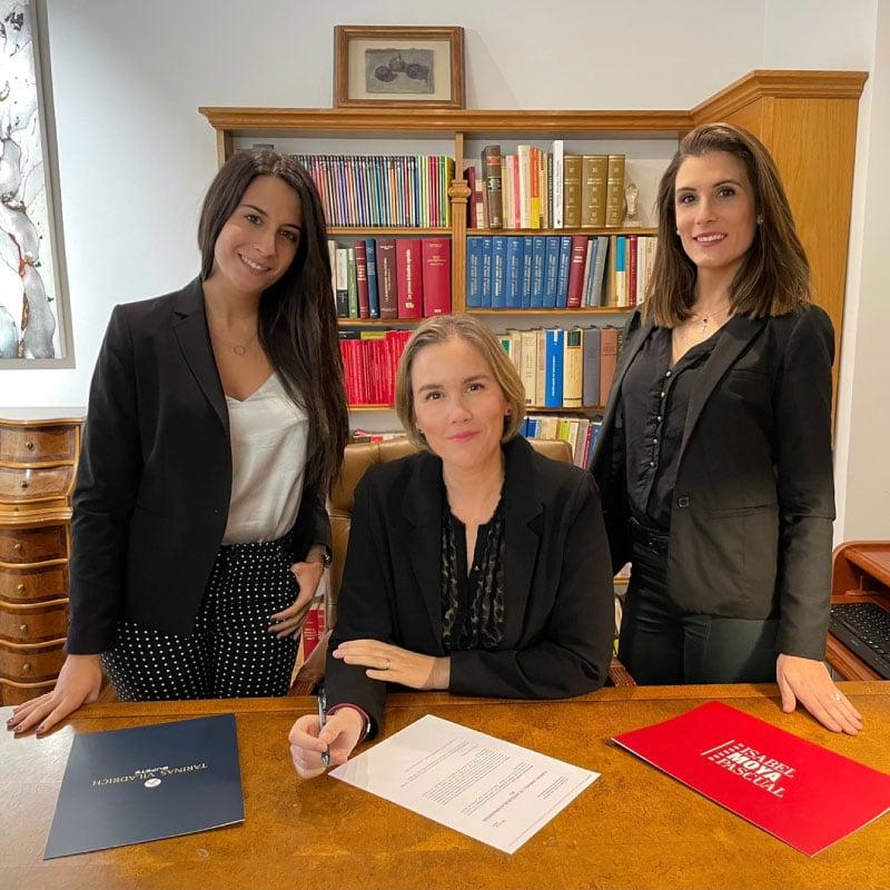 oficina Castellón