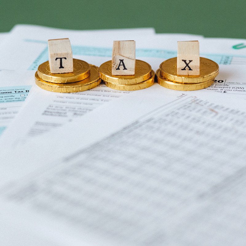 cambio renta 2020