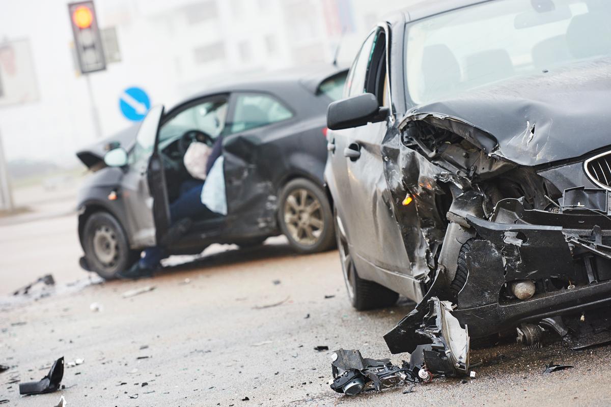 Abogados accidentes tráfico