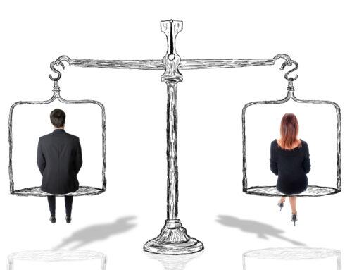 Novedades del Nuevo Real Decreto para la Igualdad Retributiva entre Mujeres y Hombres