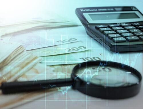 Aprobación de Cuentas Anuales y Nueva Ley 5/2021