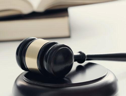 Publicada la Nueva Legislación que Regula la Situación Actual de los Expedientes de Regulación de Empleo y las Medidas de Apoyo a los Trabajadores Autónomos