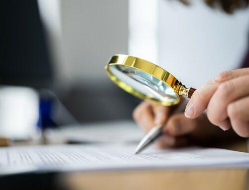 Se aprueba la ley contra el fraude fiscal que prohíbe pagos en efectivo superiores a 1.000€