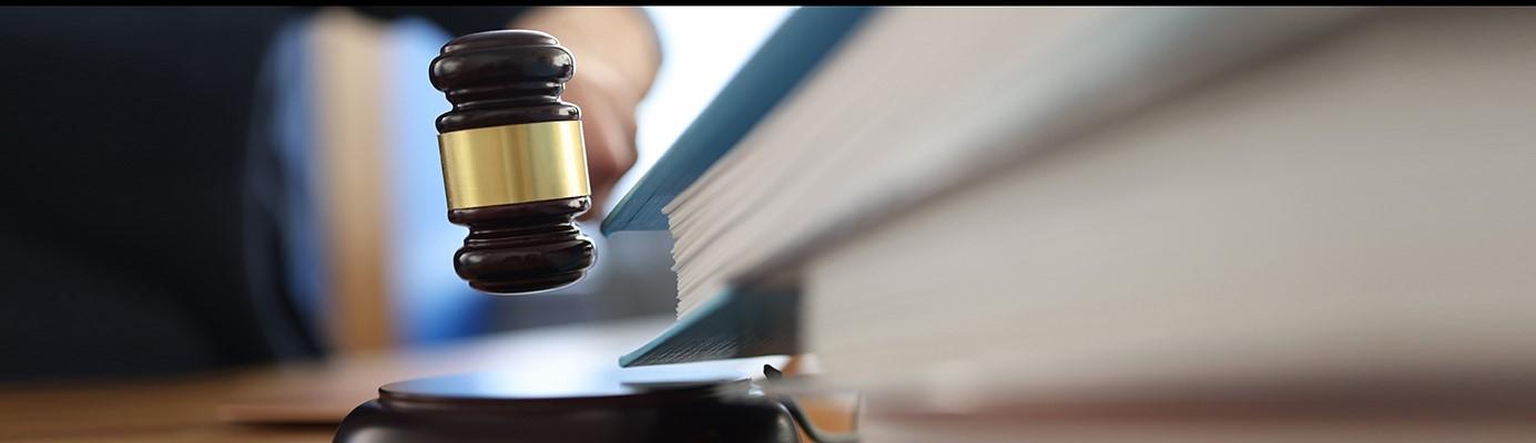 Aprovación Ley fraude Fiscal