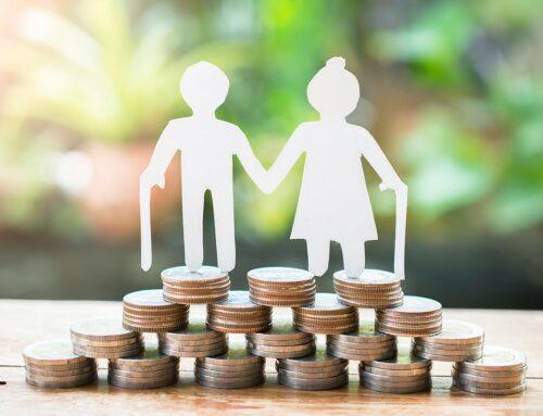 ¿Qué es una Renta Vitalicia?