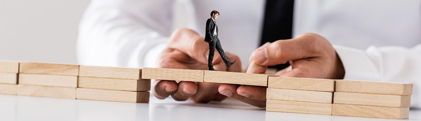 convocatoria ayuda solvencia empresarial