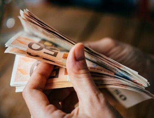 Subvenciones para Apoyar la Reactivación de Establecimientos de Economía Local en Barcelona