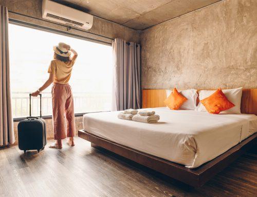 Imponer el uso Residencial a las Viviendas en los Estatutos de la Comunidad no impide Destinarlas a Alojamiento Turístico