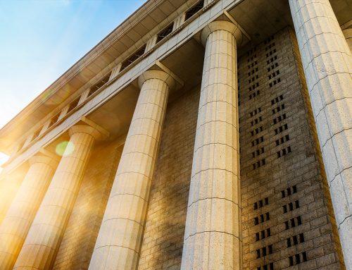 REPSOL y CAIXABANK eximidas de responsabilidad penal por certificar la disposición de un Compliance Penal